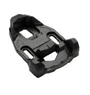 Mavic Mavic Road Iclic Cleats