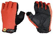 Mavic Espoir Glove