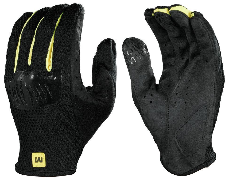 Mavic Stratos Glove