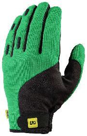 Mavic Crossmax Glove