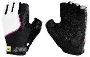 Mavic Mavic Bellissima Glove