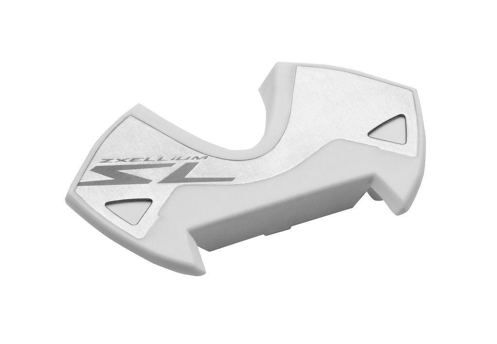 Mavic Zxellium SL Body Plate
