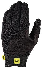 Mavic Mavic Meadow Glove