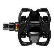 Mavic Crossmax XL Ti