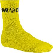 Mavic Pro Sock
