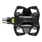 Mavic Crossroc XL