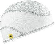 Mavic Mavic Summer Underhelmet Cap