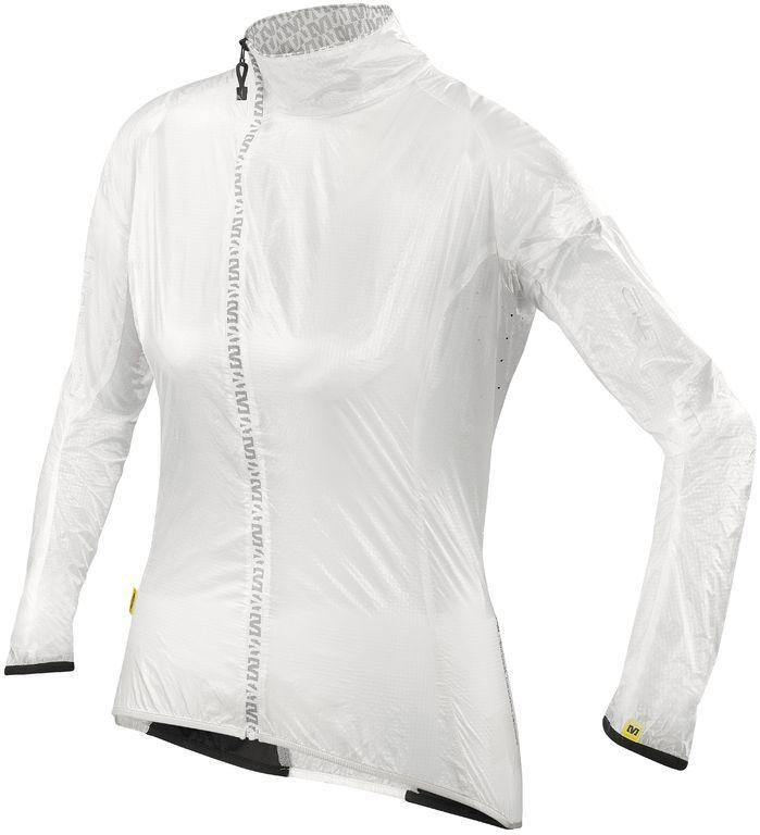 Mavic Oxygen Jacket