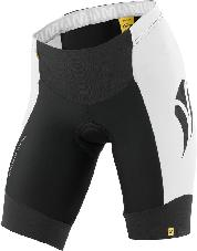 Mavic Ventoux Short