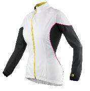 Mavic Bellissima Jacket