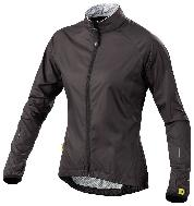Mavic Cloud Jacket