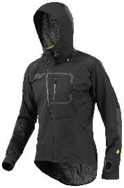 Mavic Stratos H2O Jacket