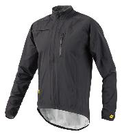Mavic Mavic Crossmax H2O Jacket