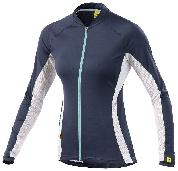 Mavic Mavic Meadow LS Jersey