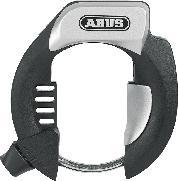 LOCK ABS FRAME AMPARO 4850 CL