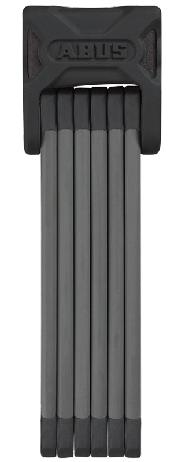 LOCK ABS LINK FOLDING 6000 KEY 90cm