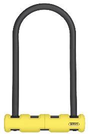 LOCK ABS U 430