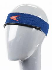 CLOTHING HEADBAND AIRIUS WIXTER