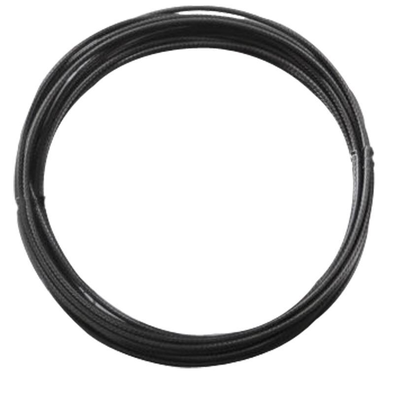 Campagnolo Gear Wire  Cable Gear Cpy Wire Cg-cb09 Ss Ergo