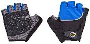 R/U BG GLOVES S/M