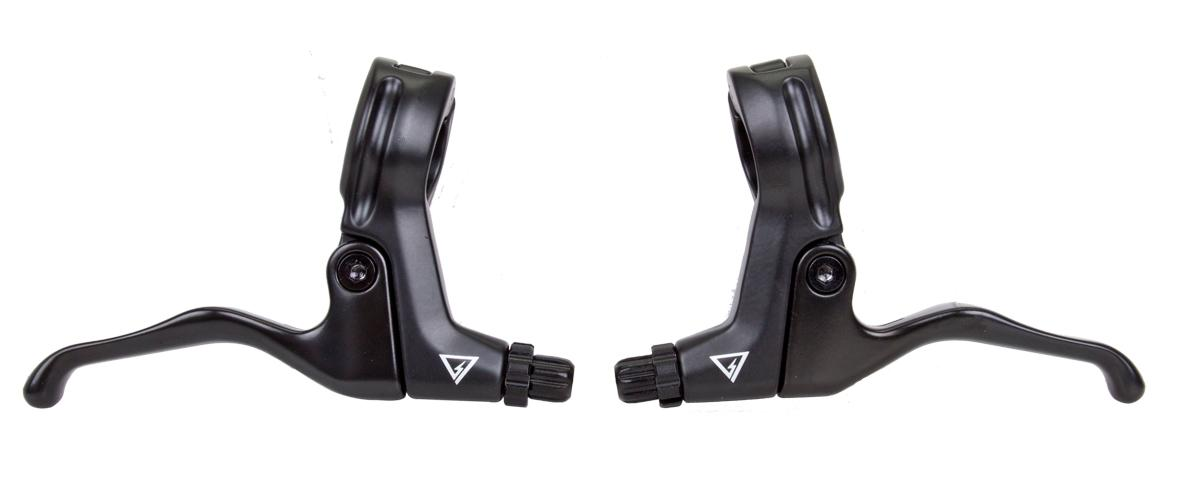 BLACK-OPS FREESTYLE LEVERS