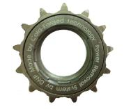 BLACK-OPS SINGLE FREEWHEEL