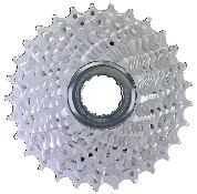 CAMPAGNOLO CHORUS 12-29 11 SPEED