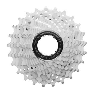 CAMPAGNOLO CHORUS 12-25 11 SPEED