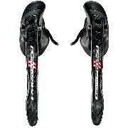 CAMPAGNOLO SUPER RECORD EPS 11s