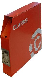 CABLE HOUSING CLK 5mmx30m-BOX BRAKE