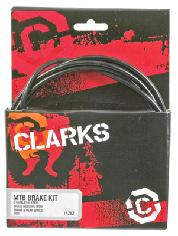 CLARKS COMPETITION BRAKE KIT