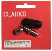 CLARK HOSE FITNG KIT L1-SHI