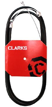 CLARKS FRONT or REAR BRAKE CABLES