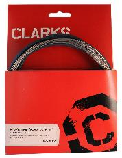 CABLE GEAR CLK KIT F+R SS SPT RD/MT