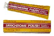 CLEANER SIMICHROM POLISH 50 gram/1.76 oz
