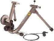 TRAINER CYCLEOPS 9006 MAGW/REMOTE