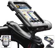 DELTA SMART PHONE HOLDER CADDY 2