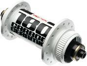 HUB REAR DT 180 RD 32x130x5mmQR