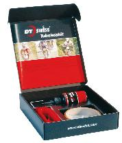 TUBELESS KIT DT SWISS