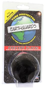 EARTHGARD TIRE LINERS