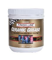 LUBE F-L GREASE CERAMIC