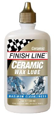 LUBE F-L CERAMIC WAX LUBE