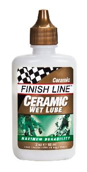 LUBE F-L CERAMIC WET