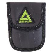 BAG GREENGURU PHONE HOLSTER