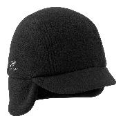 CLOTHING CAP H/S FLEECE