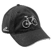 CLOTHING HAT H/S RD BIKE CREW
