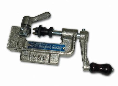 TOOL SPOKE THREADER HOZAN-C