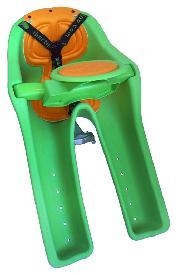 BABY SEAT IBERT SAFE-T SEAT