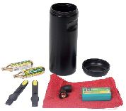 PATCH KIT INO CANISTER MICROFLATE