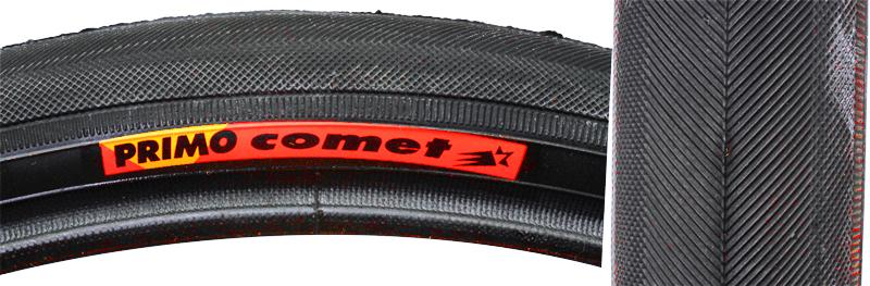 Tires Primo 16in Comet Clincher